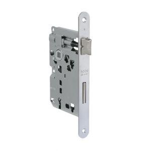 agb lock piccola (1)