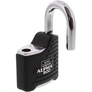 burg wachter alpha 800 padlock (3)