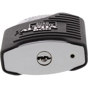 burg wachter alpha 800 padlock (4)