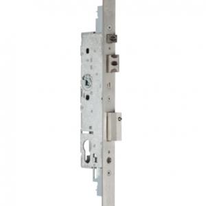 cisa 43825 sikur exit 3point lock (2)