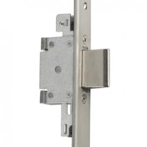 cisa 43825 sikur exit 3point lock (3)