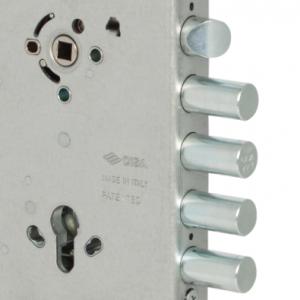 cisa 56917 exitlock armoured door lock panic(2)