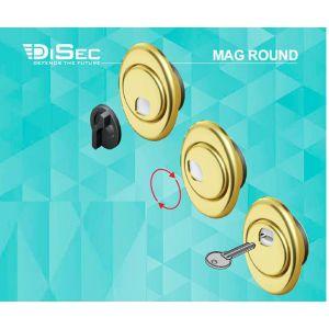 disec-defender-magnetic-mrm29-4
