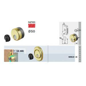 disec magnetic defender mrm29 (3)