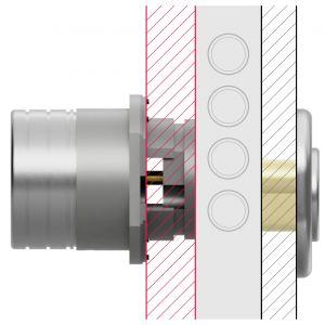 disec motorlock (new2)