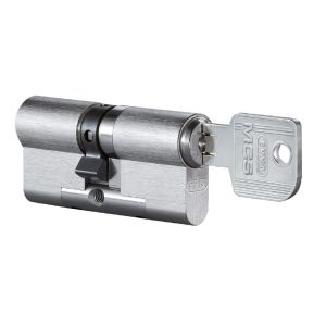 evva mcs security cylinder (1)