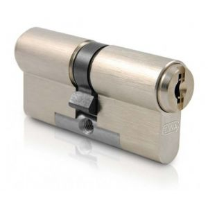 evva mcs security cylinder (3)