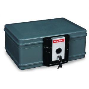 first alert 2011f fire box (1)