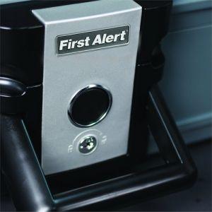 first alert 2011f fire box (3)
