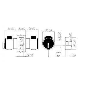 meroni nova lock dimensions (new1)