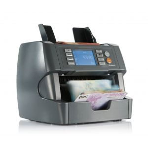 procoin pronote1 banknote counter (1)