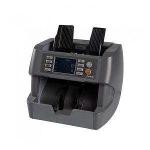 procoin pronote1 banknote counter (2)