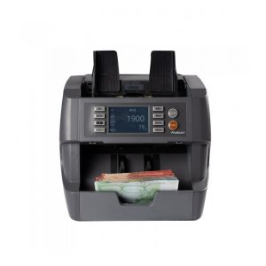 procoin pronote1 banknote counter (3)