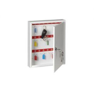 viometal 1324 key cabinet white (2)