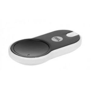 yale entr remote control